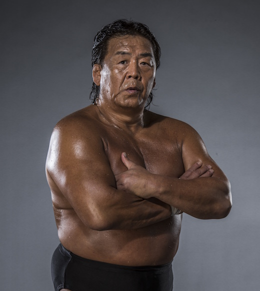 choshu-official2015ver.jpg