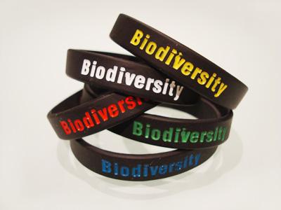 biodiversity_band.jpg