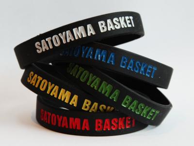 satoyama_basket_band.jpg