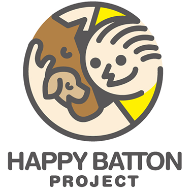 HAPPY BATTON PROJECT