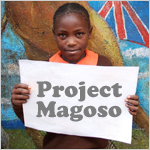 Project Magoso