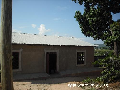 ジュンバ外観_C.jpg