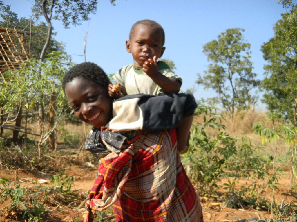 2010Summer(Moz and Rwanda) 349.jpg