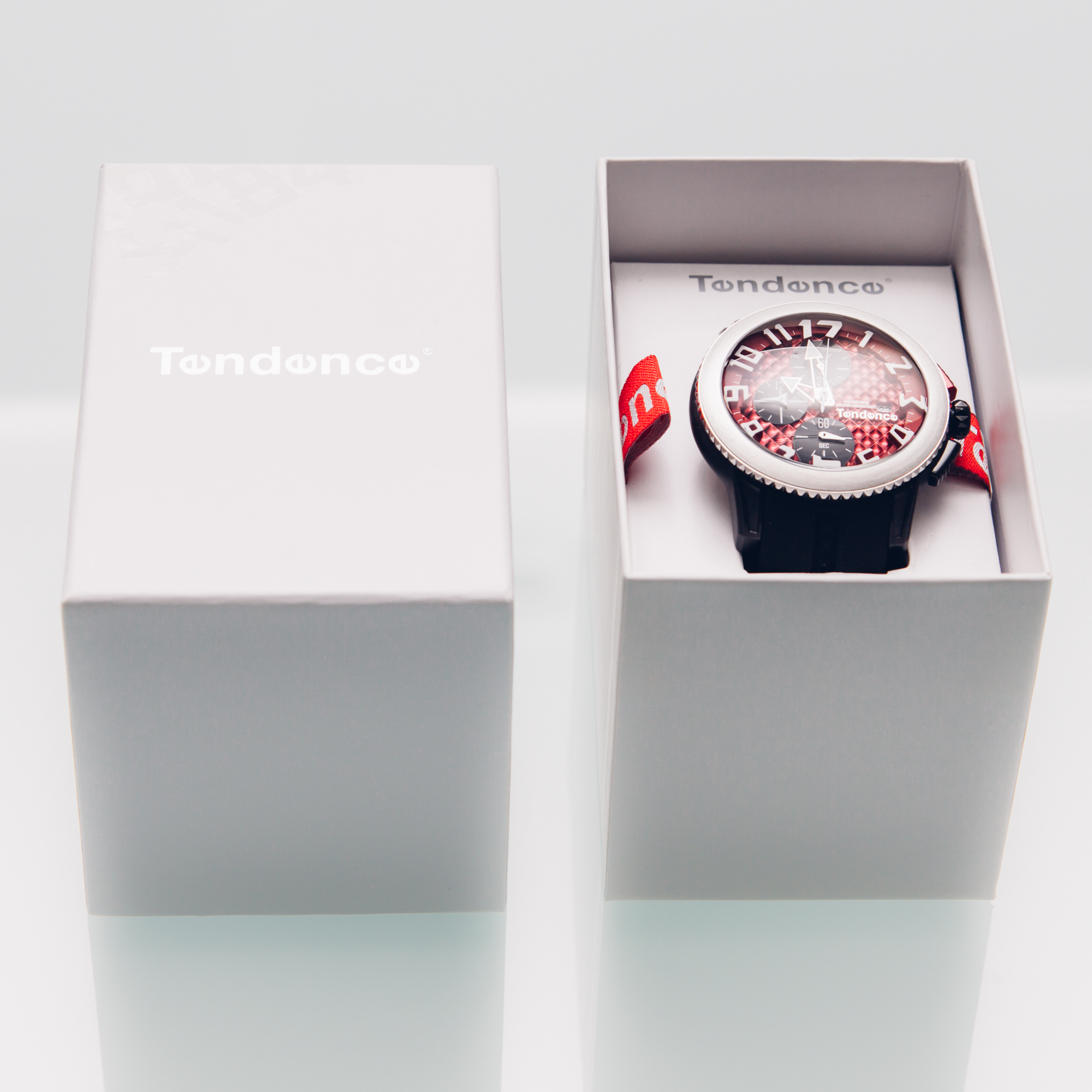 【売約済】JOY様腕時計